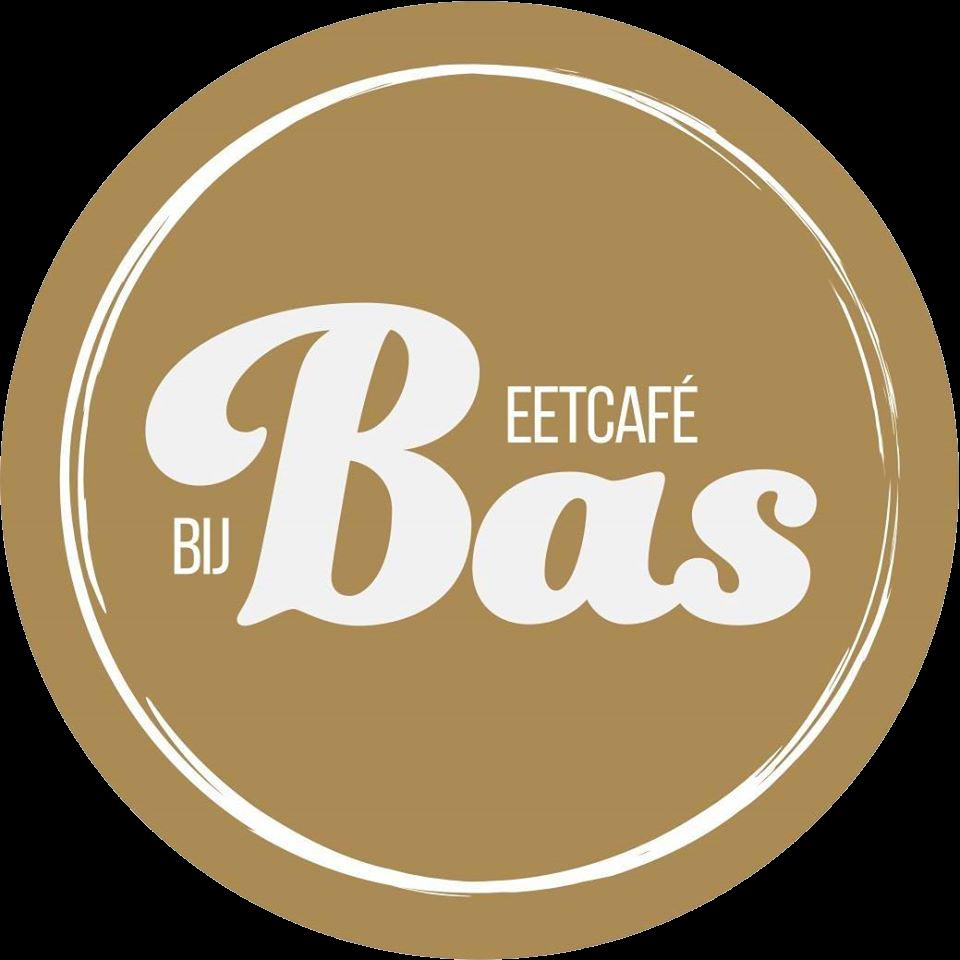 Eetcafé Bij Bas